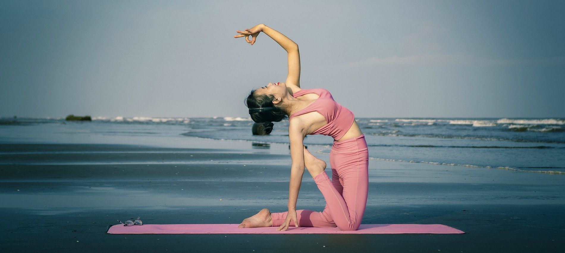 10 Tips To Destress and Reduce Lichen Sclerosus Flareups